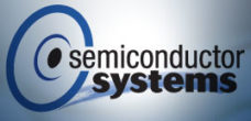 Semiconductor Systems